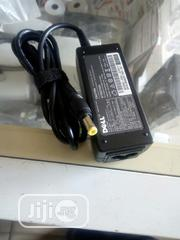 Dell Yellow Pin Charger | Computer Accessories  for sale in Abuja (FCT) State, Gwarinpa