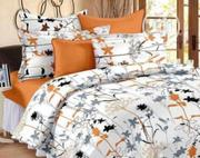 Bedspread + Pillowcases + Duvet(Optional) | Home Accessories for sale in Lagos State, Alimosho