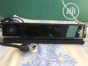 Xbox One Kinect Device | Accessories & Supplies for Electronics for sale in Abuja (FCT) State, Garki 2
