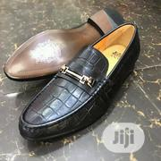 Men's Shoes | Shoes for sale in Abuja (FCT) State, Wuse 2