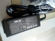 ASUS Tiny Pin Charger | Computer Accessories  for sale in Abuja (FCT) State, Gwarinpa