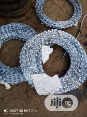 Fanceing Wire | Building Materials for sale in Anambra State, Idemili