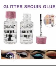 Glitter Glue | Makeup for sale in Lagos State, Yaba