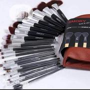 Smooky Makeup Brush | Makeup for sale in Lagos State, Lagos Mainland