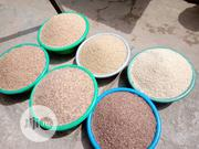 Original Stone Free OFADA RICE | Meals & Drinks for sale in Lagos State, Ifako-Ijaiye