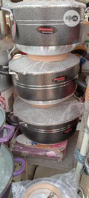 New Cooking Pot | Kitchen & Dining for sale in Ondo State, Akure