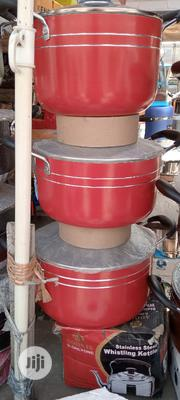 Brand New Pot | Kitchen & Dining for sale in Ondo State, Akure