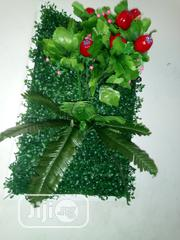 Make Your Party Colorful With Wall Plant Frames   Home Accessories for sale in Lagos State, Ikeja
