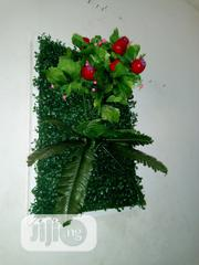 Design Your Clinic Walls With Wall Plant Frames | Home Accessories for sale in Lagos State, Ikeja
