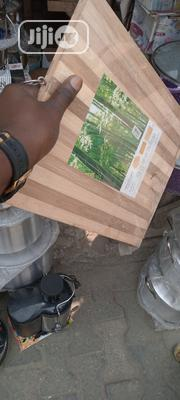 Wood Cutter | Kitchen & Dining for sale in Ondo State, Akure