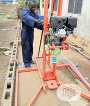 Movable Water Drilling Rig   Manufacturing Equipment for sale in Abuja (FCT) State, Nyanya
