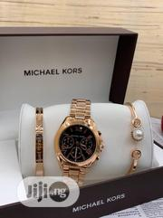 Beautiful Wrist Watch | Watches for sale in Lagos State, Lagos Mainland