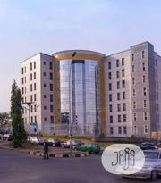 8 Floor Plaza/Mall at Wuse Zone 5 Abuja | Commercial Property For Sale for sale in Abuja (FCT) State, Wuye