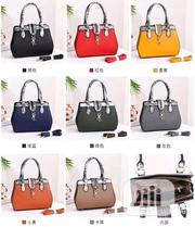 Female Favourites Bags   Bags for sale in Lagos State, Ikeja