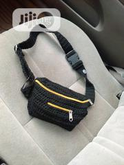 Crochet Fanny Pack   Bags for sale in Lagos State, Lagos Island