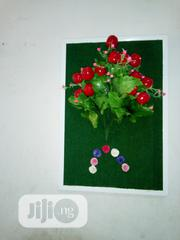 Decorate Your Schools and Hospital With Wall Frames | Home Accessories for sale in Lagos State, Ikeja