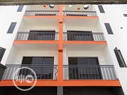 New Luxury 5 Bedroom Flat At Ikate Lekki Phase 1 For Sale. | Houses & Apartments For Sale for sale in Lagos State, Lekki Phase 1