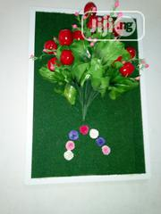 Decorative Wall Plant Frames for Event Halls | Home Accessories for sale in Lagos State, Ikeja