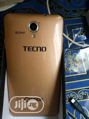 Tecno Phantom 8 32 GB | Mobile Phones for sale in Anambra State, Awka
