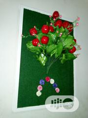 Decorate Your Motels With Wall Plant Frames | Home Accessories for sale in Lagos State, Ikeja