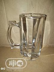 Glass Beer Mug | Kitchen & Dining for sale in Lagos State, Lagos Island