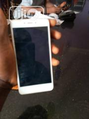 Gionee GN5001S 64 GB White | Mobile Phones for sale in Ogun State, Ilaro