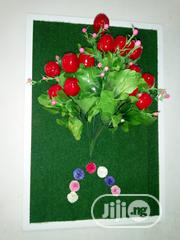 Design Your Theater With Decorative Wall Plants | Home Accessories for sale in Lagos State, Ikeja