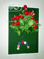 Decorate Your Cafeteria With Wall Flower Frames | Home Accessories for sale in Lagos State, Ikeja