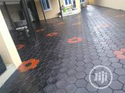 Professional Interlocking Polishing Services | Cleaning Services for sale in Lagos State