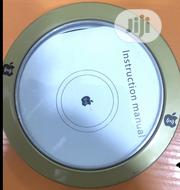 Apple Fast Wireless Charger | Accessories & Supplies for Electronics for sale in Lagos State, Ikeja