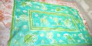 Batik Table Cloth For Sale | Home Accessories for sale in Oyo State, Ona-Ara