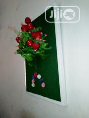 Decorate Your Hostels With Wall Plant Frame | Home Accessories for sale in Lagos State, Ikeja
