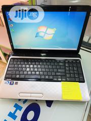 Laptop Toshiba Satellite L755 4GB 320GB | Laptops & Computers for sale in Kwara State, Ilorin West