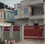 A Newly Built 5 Bedroom Detarched For Sale | Houses & Apartments For Sale for sale in Lagos State, Magodo