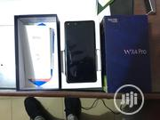 New Tecno WX4 Pro 16 GB Black | Mobile Phones for sale in Abuja (FCT) State, Masaka