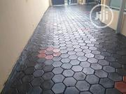 Professional Interlock Polishing Services | Cleaning Services for sale in Lagos State, Lekki Phase 2