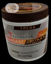 SLIMROAST Optimum Cocoa | Vitamins & Supplements for sale in Plateau State, Jos