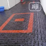 Interlock Polishing | Cleaning Services for sale in Lagos State