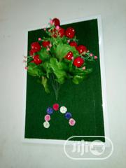Decorate Your Lounges And Pubs With Wall Flower Frames | Home Accessories for sale in Lagos State, Ikeja