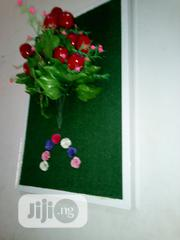 Decorate Your Church Walls With Wall Plant Frames | Home Accessories for sale in Lagos State, Ikeja