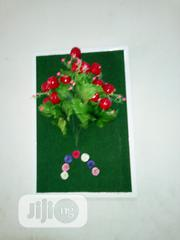 Decorate Your Offices And Clubs With Wall Frame Flowers | Home Accessories for sale in Lagos State, Ikeja
