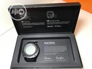 MATRIX Power Watch X | Watches for sale in Lagos State, Ikeja