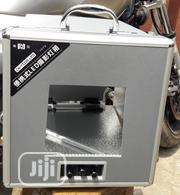 Photo Box For Advert Shots | Photo & Video Cameras for sale in Lagos State, Ojo