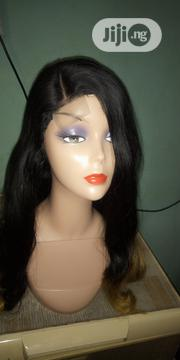 Wigs For Sale. Very Affordable | Hair Beauty for sale in Abuja (FCT) State, Apo District