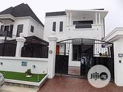 New 4 Bedroom Detached Duplex At Lekki For Sale. | Houses & Apartments For Sale for sale in Lagos State, Lekki Phase 1