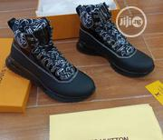 Louis Vuitton Sneaker | Shoes for sale in Lagos State, Ikeja