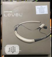 Samsung Level U | Headphones for sale in Lagos State, Ikeja