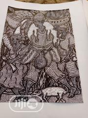 Pen And Ink For Sale At Affordable Prise | Stationery for sale in Oyo State, Ona-Ara
