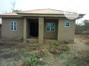 2 Bedroom Bungalow At Apata, Ibadan | Houses & Apartments For Sale for sale in Oyo State, Ido