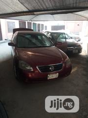 Nissan Altima 2004 | Cars for sale in Rivers State, Obio-Akpor